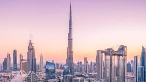Dubai Ramps Up Restrictions On Hotels And Events As Coronavirus Cases Soar