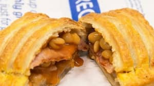 Greggs Is Launching 'GIY' Classes
