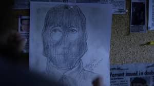 'I'll Be Gone In The Dark': Trailer Drops For HBO Documentary On Golden State Killer