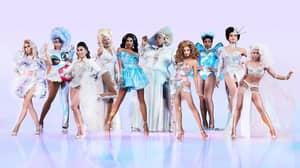 'RuPaul's Drag Race All Stars 4' Drops On Netflix On Saturday