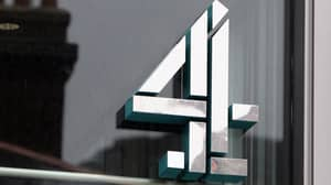 Channel 4 Launches 'World's First' Pregnancy Loss Paid Leave For Male And Female Workers