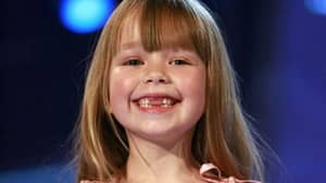 Here's What Britain's Got Talent's Connie Talbot Looks Like 11 Years On