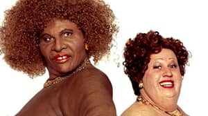 'Little Britain' Pulled From BBC iPlayer And Netflix Due To Blackface Controversy