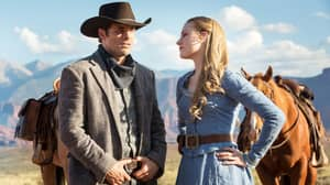 'Westworld' Has Been Officially Renewed For Season 4