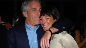 'Surviving Jeffrey Epstein' Documentary Could Return For Season 2