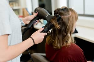 Brits Are Being Told To Join Waiting Lists Now Or Risk No Haircuts For Months