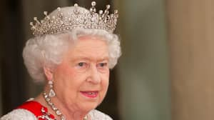 The Queen Launches Gin Made On Sandringham Estate