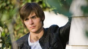 17 Again Starring Zac Efron Has Been Added To Netflix UK