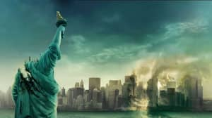 Cloverfield Is Finally Getting A Sequel