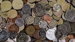 1p Challenge Will Save You Nearly £670 By This Time Next Year
