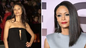 Thandie Newton: Actress Reveals Correct Spelling Of Her Name Is Thandiwe Newton For First Time In 30-Year Career