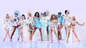 Drag Race All Stars 4 Elimination Process Set For Dramatic Changes