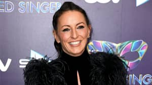 Sarah Everard: Davina McCall Faces Backlash For 'Not All Men' Comments