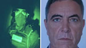 Line Of Duty Theory Proves Marcus Thurwell Is Not Dead After James Nesbitt 'Sighting'