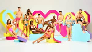 Pub Sign About Love Island Sparks Debate On Social Media