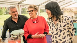 Channel 4 Drops First Teaser Trailer From This Year's 'Great British Bake Off'