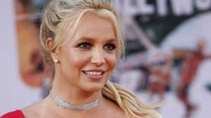 Framing Britney Spears: Fans Studying Singer's Latest Scrabble Post For Hidden Message Following Doc