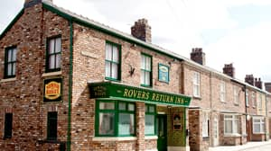ITV Has Jobs Available Working On 'Emmerdale' And 'Coronation Street'