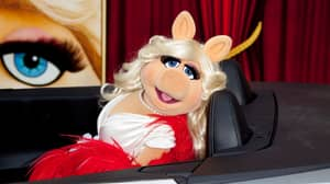 Ciaté Is Launching A Miss Piggy Inspired Beauty Range