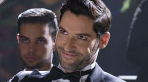 'Lucifer' Season Four Arrives On UK Netflix Today