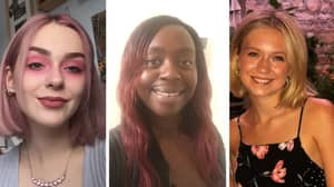 Three Women Explain The Heartbreaking Reasons They Attended The Sarah Everard Vigils