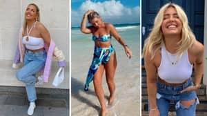 Who is Alisha LeMay? Latest Love Island 2021 Cast Rumours