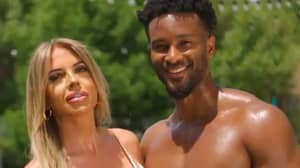 Love Island: Faye Winter's Family Open Up About How They Feel About Teddy Soares