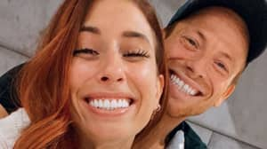 Pregnant Stacey Solomon Postpones Summer Wedding With Joe Swash 'So All Our Children Can Go'