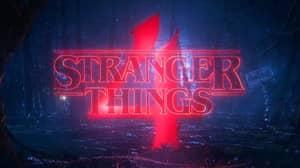 'Stranger Things' Season 4 Set To Resume Filming This Month