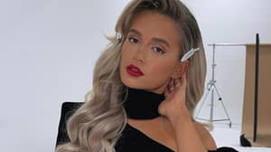 Love Island's Molly-Mae Hague Is Officially The Most Successful Islander