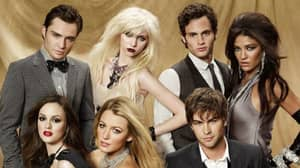 Everything We Know About The 'Gossip Girl' Remake
