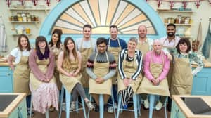 Tonight's GBBO Will See Some Controversial Changes And People Aren't Happy