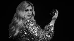 Fans Are Losing Their Minds Over This Gemma Collins 'Perfume Advert'