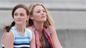 Gossip Girl Fans Are Feeling Nostalgic AF After Watching Reboot Trailer