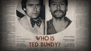 Netflix's New Ted Bundy Documentary Will Fuel Your True Crime Obsession