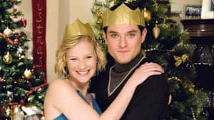 Matthew Horne Wants To Do More 'Gavin & Stacey' Episodes