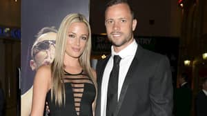 BBC Forced To Apologise Over Oscar Pistorius Documentary Announcement