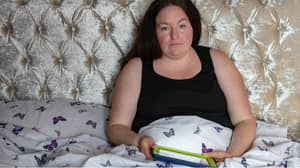 Woman Spent £3,000 During Sleepwalking Shopping Sprees