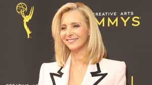 Lisa Kudrow Reveals Why She Was Fired From Frasier