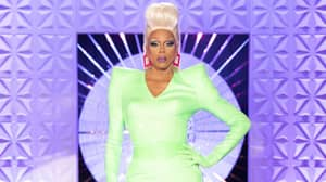 People Are Only Just Finding Out Why RuPaul Says 'Squirrel Friends'