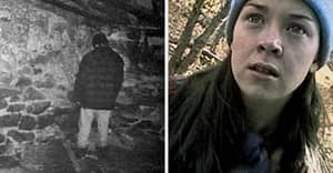The Blair Witch Project Just Dropped On Netflix