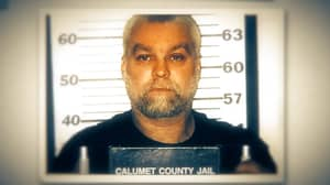 Making A Murderer: Steven Avery's Lawyers Accuse State Of Wisconsin Of 'Withholding' Crucial Evidence In New Letter