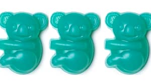 ​Lush Launches Koala Shaped Soap To Raise Funds For Australian Wildfire Efforts