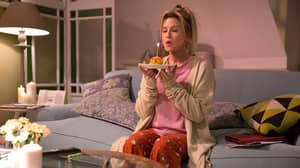 We All Owe Bridget Jones An Apology For Single-Shaming Her