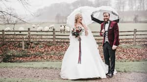 Weather Trends Predict The Best And Worst Days To Get Married In 2020