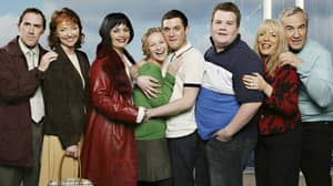 Everything We Know About The 'Gavin & Stacey' Christmas Special