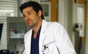 A 'Grey's Anatomy' McDreamy Scented Candle Is Here And We Can't Wait To Get A Whiff