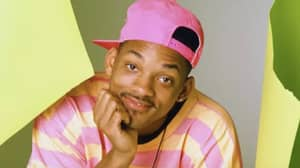 The Fresh Prince Of Bel-Air Is Being Added To BBC iPlayer