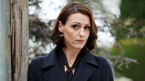 A 'Doctor Foster' Spin-Off Is Coming And Suranne Jones And Jodie Comer Could Reunite