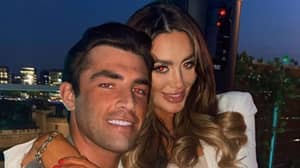 Fans Convinced Jack Fincham Is Secretly Engaged To TOWIE's Frankie Sims